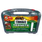 Termite Stake Kit