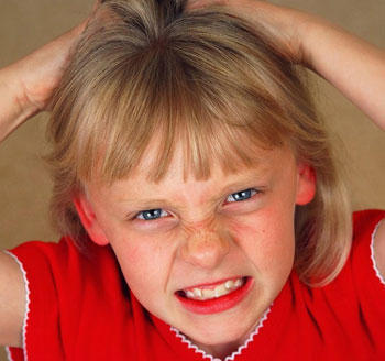 How Do You Know If You Have Lice?